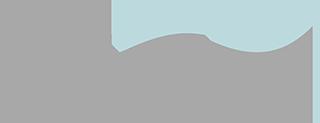 Shoreline Counselling Vancouver Logo